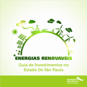 Folder: Energias renováveis